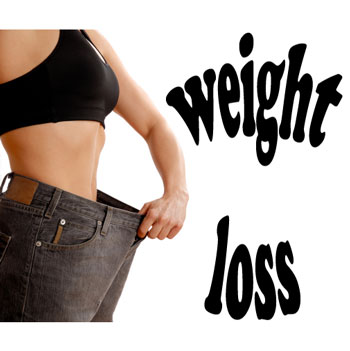 Weight Loss - Shed Kilos Ways to Lose Weight